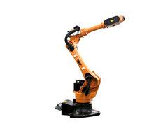 20kg通用工業機器人