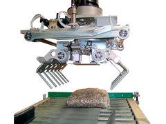 工業機器人抓手