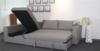 非常實用的功能沙發