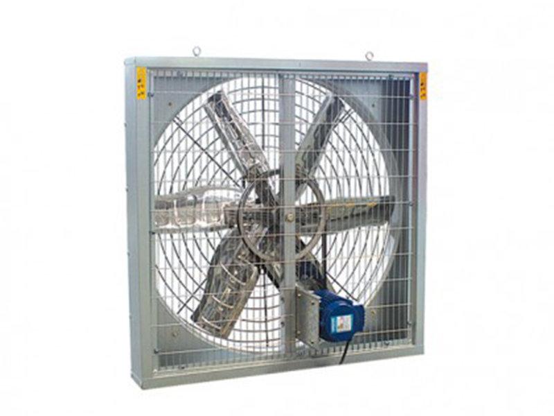 《资讯头条要不要》水暖风机批发价格、、求购水暖风机