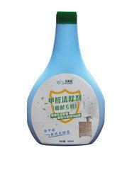 青州室内除甲醛检测