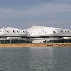 必威国际登陆平台国际会展中心