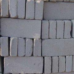 海南蒸压灰砂砖