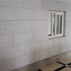 海南vwin888砖制造厂家