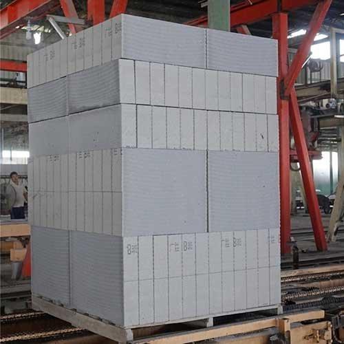 海南vwin888砖供应与需求
