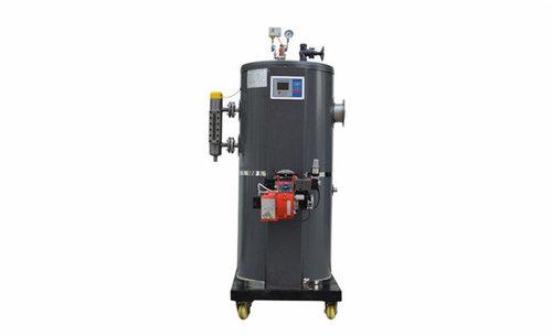 燃油(气)蒸汽发生器200KG厂家