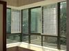 隐形纱窗设计安装