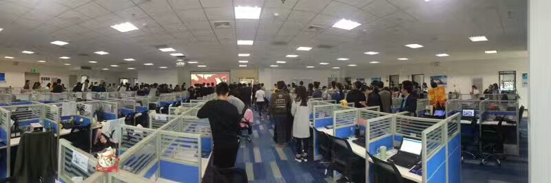 口碑好的郑州关键词优化出自郑州聚商科技、郑州网站推广公司哪家信誉好