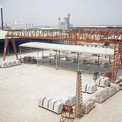 必威国际登陆平台生产设备