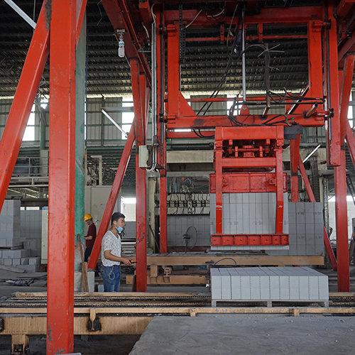必威国际登陆平台必威官网betway必威体育砖的耐用性怎么延长