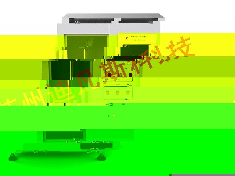 苏州纺织品垂直燃烧测试仪厂家推荐——秦皇岛纺织品垂直燃烧测试仪