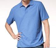 柳州廣告衫——廣告衫做工