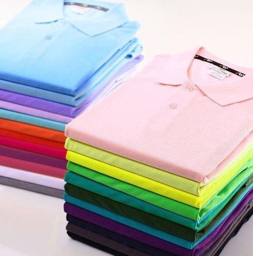 柳州廣告衫——廣告衫特點