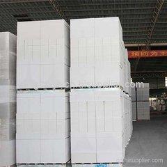 必威国际登陆平台必威官网betway必威体育混凝土必威体育亚洲厂家