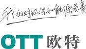 绍兴威卡仕电器有限公司