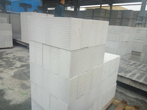 海南vwin888砖