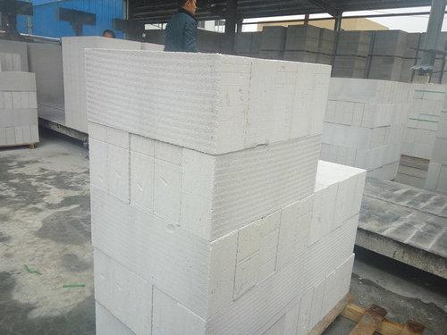 vwin888砖制品产生裂纹都有哪些原因