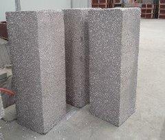 西安水泥發泡板生產廠家