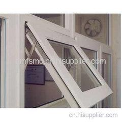 贵州铝合金门窗定制价格
