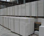 解析轻质砖隔断的使用范围以及优势