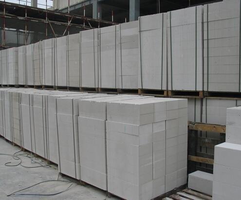 必威国际登陆平台必威官网betway必威体育砖——必威官网betway必威体育砖与空心砖的区别