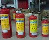 厦门七氟丙烷设备供应商_厦门七氟丙烷消防设备