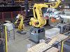 石板才搬运机器人厂家