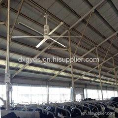 大型吊扇供应商
