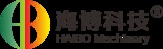 新昌县海博科技股份有限公司