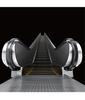 电梯安装 自动扶梯