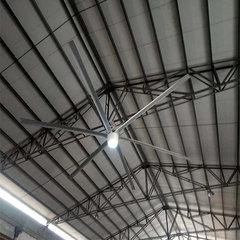 工业电风扇