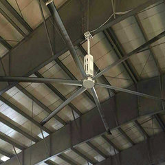 大型工業節能風扇