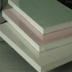 海南石膏板厂家