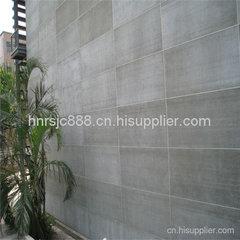 海南水泥板价格