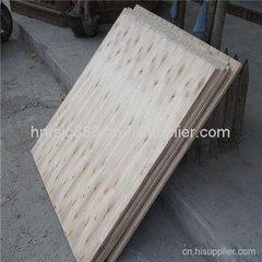 海南木夹板厂家
