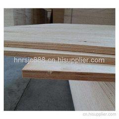 海南木夹板价格