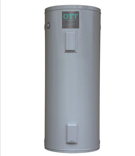 大容量热水器