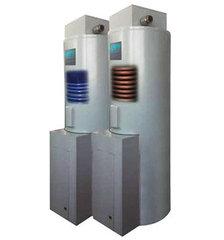 商用电热水炉制造商