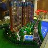 广州地产模型厂家哪家好