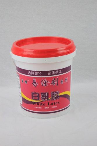 福州水性木工胶厂家_福州精品家装胶多少钱
