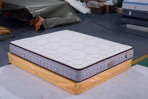贵州宾馆床垫用品贩卖