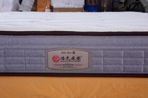 贵州宾馆床垫厂家