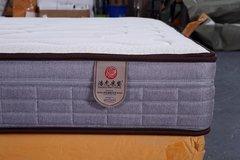 贵州宾馆床垫批发价格
