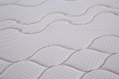 贵阳宾馆床垫用品厂