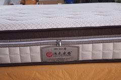 贵阳宾馆床垫用品厂家
