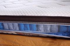 贵阳宾馆床垫用品批发