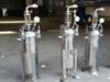 自动隔油设备报价_隔油提升器价格