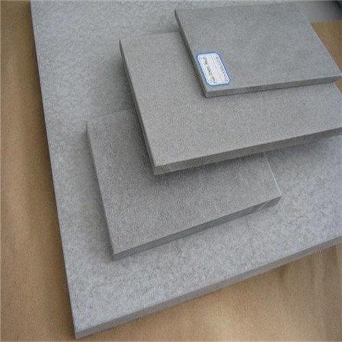 ManBetX安卓水泥板