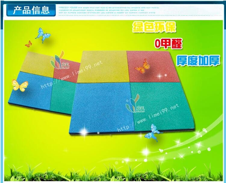 广东地区好的PVC防静电地垫_防静电检修台胶垫