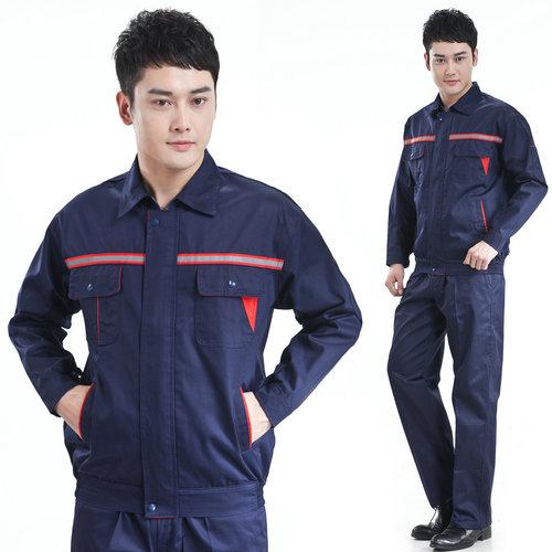 柳州工作服——工作服清潔程序